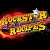 Rockstar Recipes™