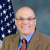 Rep. Steven Mentzer
