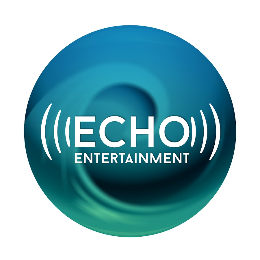 My Echo Entertainment