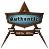 Authentic Digital Media