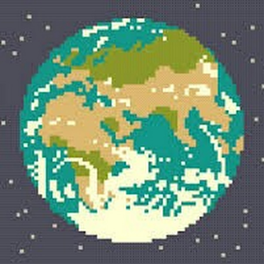 Earth Gaming and More - YouTube