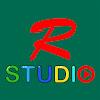 Rians Studio