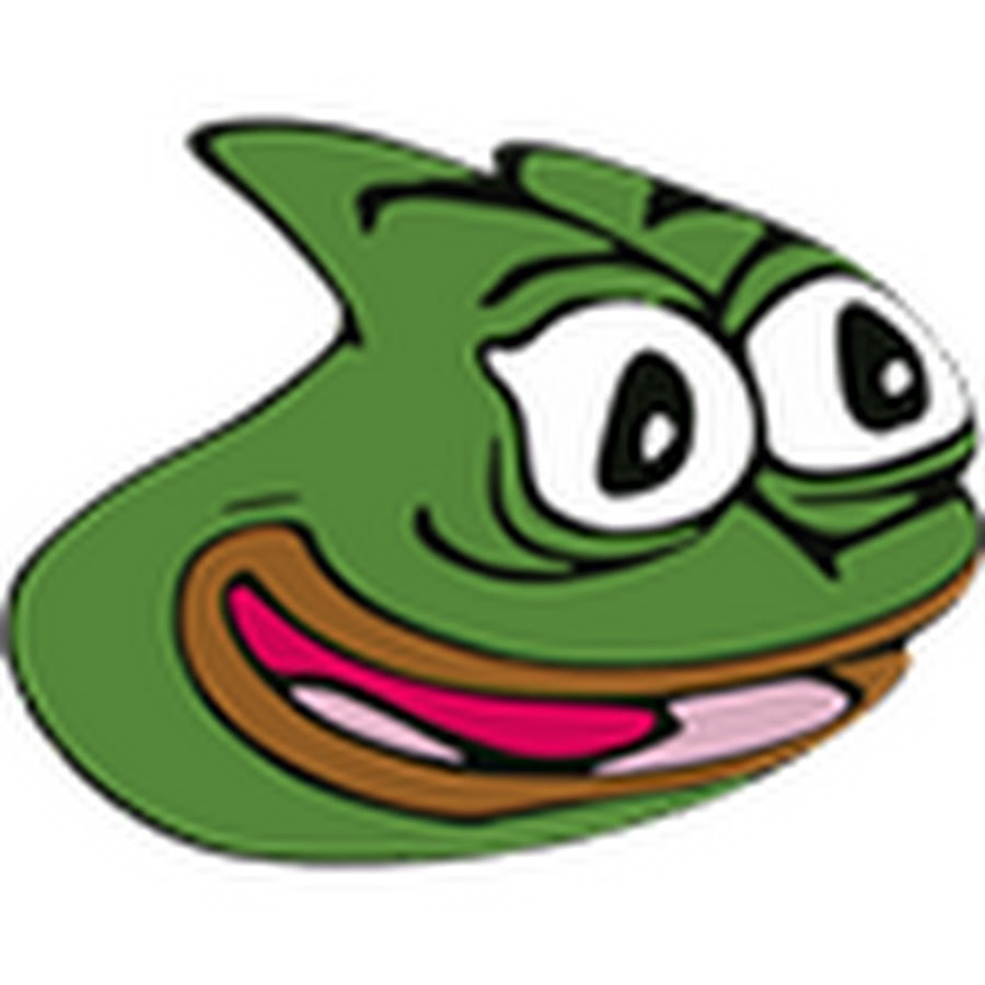 Image result for pepega