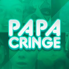 Papa CRINGE Net Worth