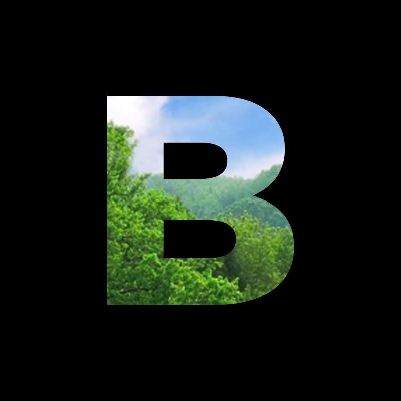 benbot