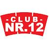 clubnr12