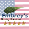 Embrey's Moving Solutions - We Move Tampa Bay ®