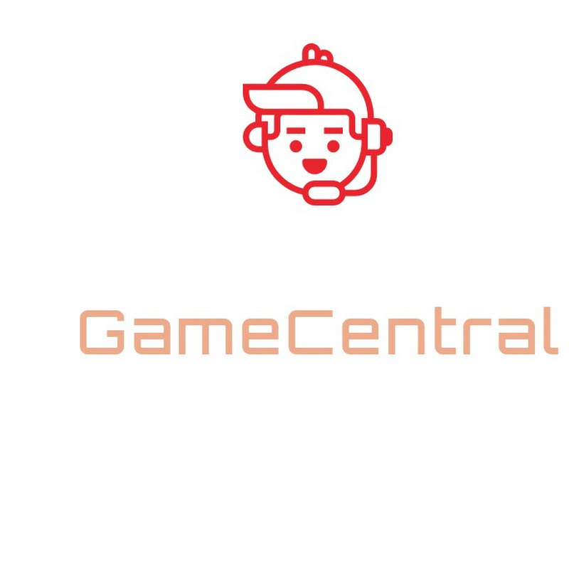 Game Central (game-central)