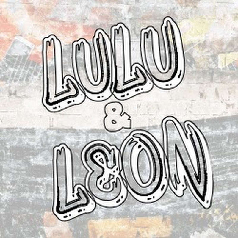 Lulu & Leon - Family and Fun