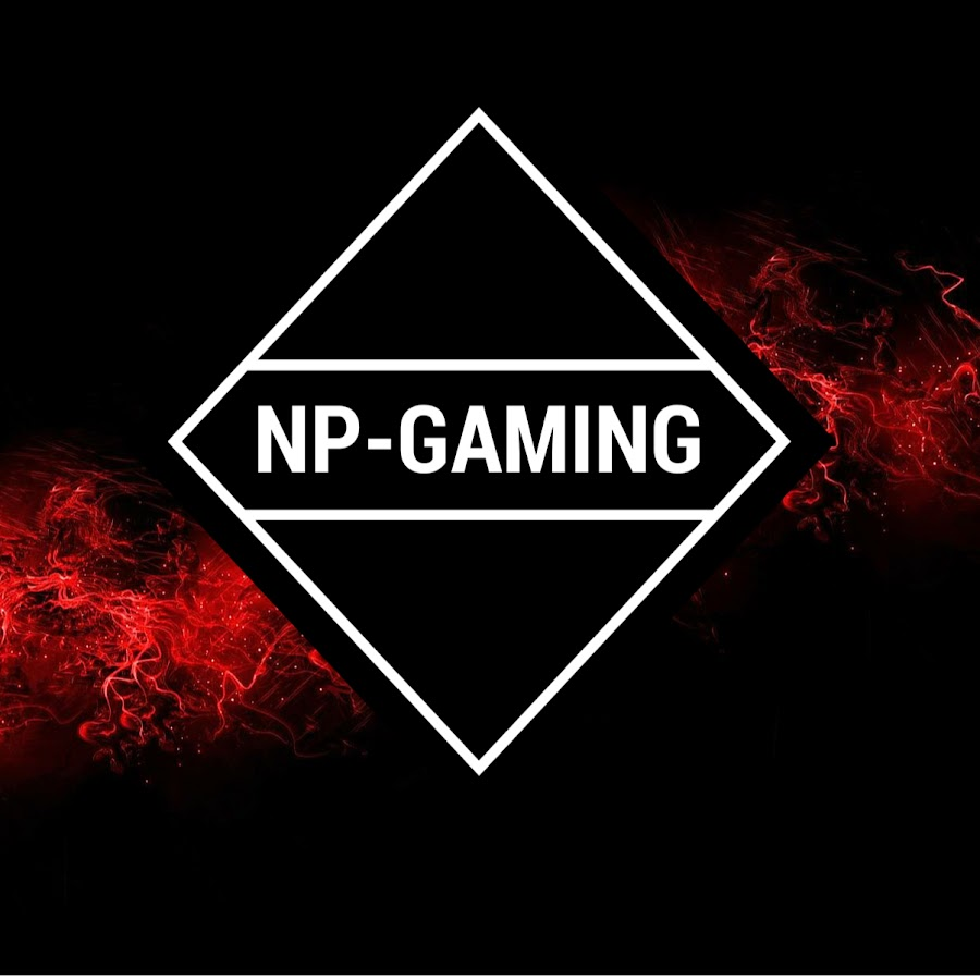 np GAMING - YouTube