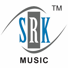 SRK MUSIC Net Worth