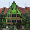 Dinas Perpustakaan Umum dan Arsip Kota Malang