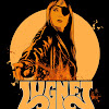 Lugnet Official YouTube Channel
