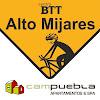 Centro Btt Alto Mijares - Campuebla Apartamentos & Spa