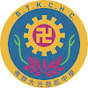 btkchc edu.hk