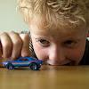 Speedway Children's Charities - Kentucky