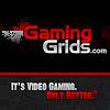 GamingGrids