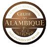 Clube do Alambique