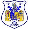 Doncaster_RLFC