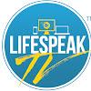 LifeSpeakTV