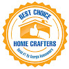 Best Choice Home Crafters