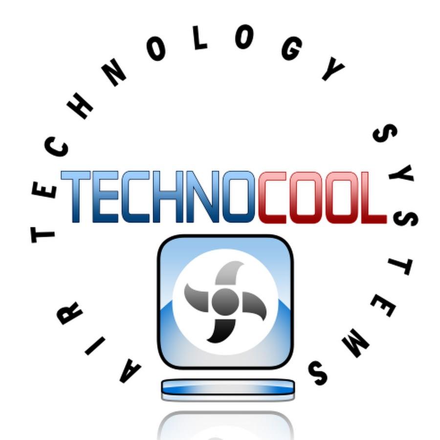 Technocool Pro