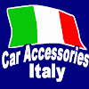 CarAccessoriesItaly