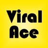 Viral Ace