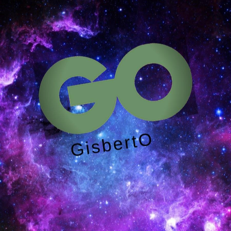gisberto - YouTube
