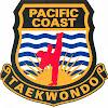 Pacific Coast Taekwondo