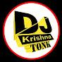 Rajasthani Dj Music