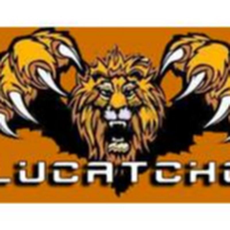 youtubeur Lucatcho Officiel