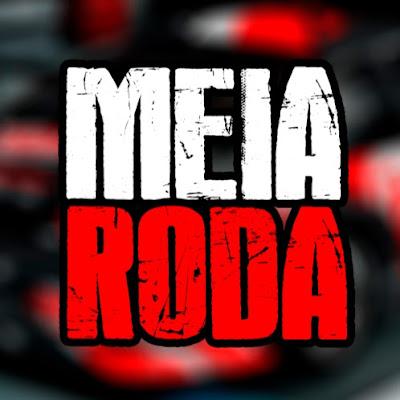 Meia Roda | नेपाल VLIP LV