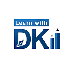 Learn With DK