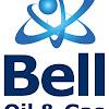 BellOil