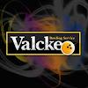 Valcke Bowling Service
