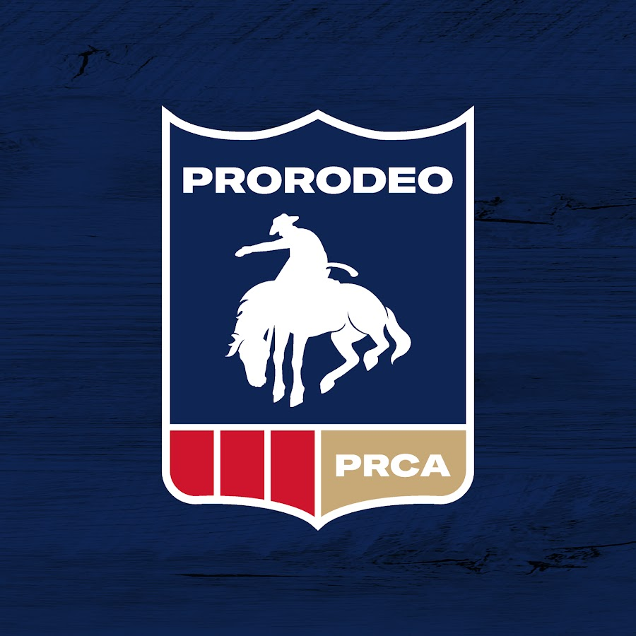 fa21bf32 PRCA ProRodeo - YouTube