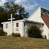 Countryside Bible Church