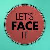 Let's Face Heroin