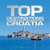 Top Destinations Croatia