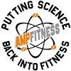 AMP Fitness, LLC