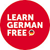 Learn German with GermanPod101.com