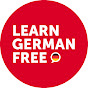 Learn German with GermanPod101.com