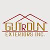 Gut R Dun Exteriors Inc.