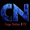 Cage Nation TV
