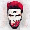 GAN_13_