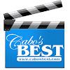 CabosBest