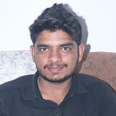 Akshay Sharma patel