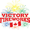 Victory Fireworks Canada