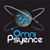 OmniPsyence
